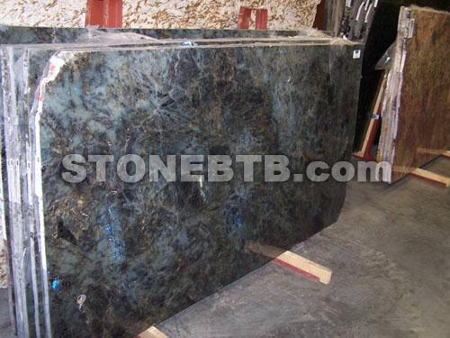 Nero Marquina Marble Slab Price Natural Best Price