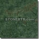 China-Stone-Zone-Co-Ltd