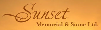 Sunset Memorial & Stone, Ltd.
