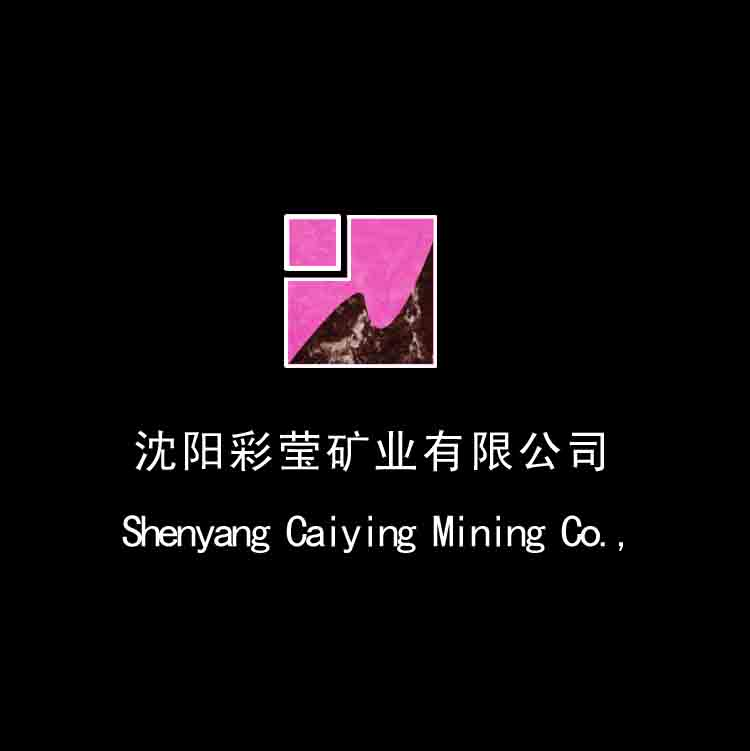 Shenyang Caiying Mining Co.,LTD
