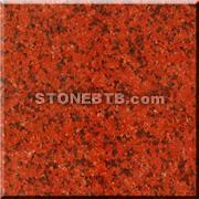 ZUO CUN BRAND STONES (All Kinds of Stones)