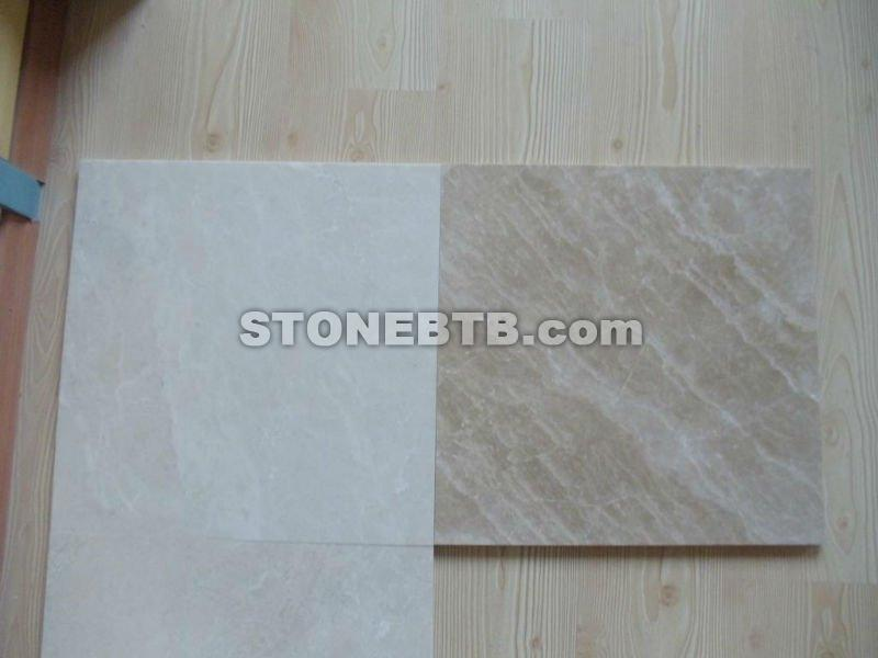 Marble Quarry for Sales