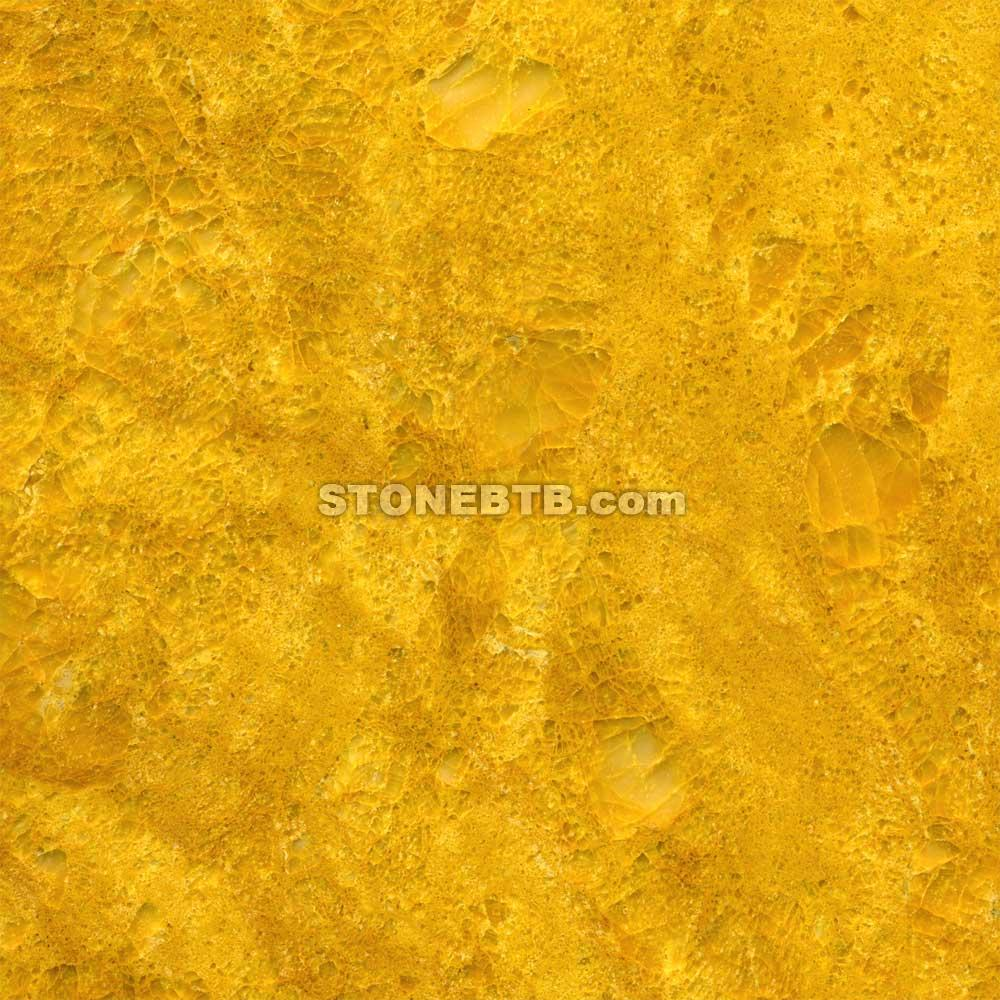 Golden Marble Blocks : Golden marble blocks supply of