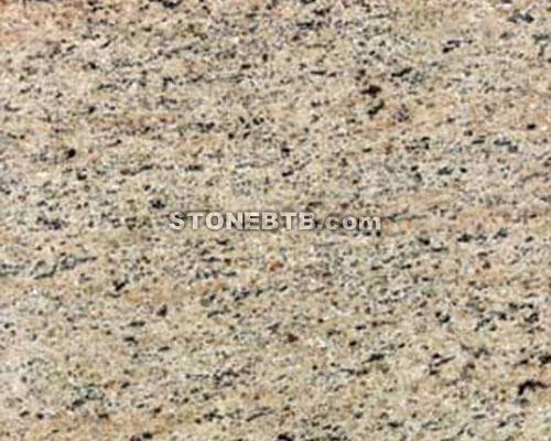 Giblee Beige Supply Of Giblee Beige Quotation Of
