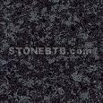 N-2204 Quartz, Slabs, Tiles, Countertops