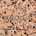 N-2206 Quartz, Slabs, Tiles, Countertops