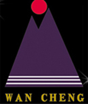 Fujian Nan'an Wancheng Stone Co., Ltd.