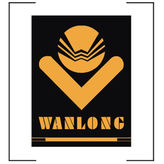 Fujian Wanlong Stone CO., LTD.