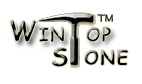 Win Top Stone Co.,Ltd.