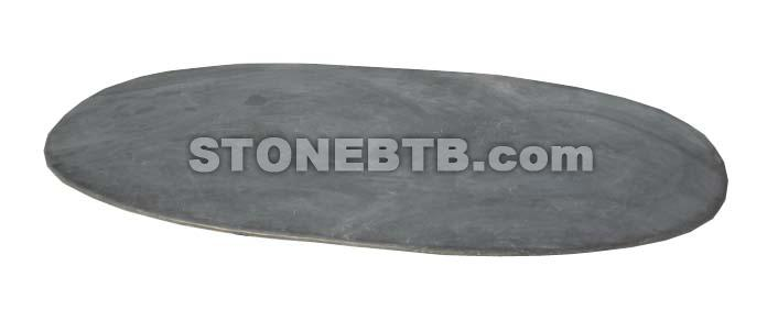 Limstone Table Tops