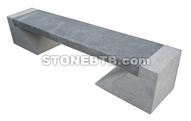 Limstone Benches