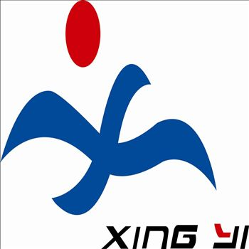 Xingyi China floor polishing machine co.,ltd