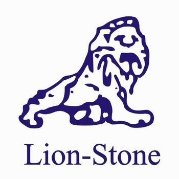 Jin jiang Lion stone Co., LTD/Sonia Stone Co., Limited