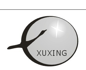 Xuxing Stone Co., Ltd