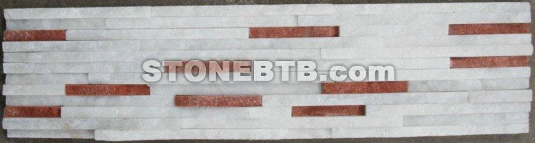 Culture Stone-Glue Ledgestone Panel