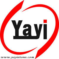 Shanghai Yayistone Co.,Ltd