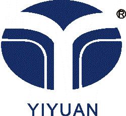 Xiamen Yiyuan Imp&Exp Trade Co.,Ltd