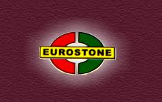 Yunfu EUROStone CO,.LTD