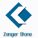 China Zenger Stone Co.,LTD