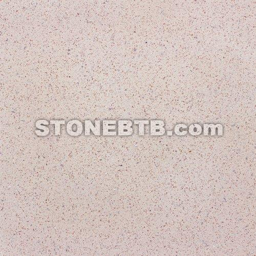 Artifical Stone, Engineered Marble, Man Made Quartz Stone
