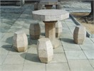 Stone Table 241